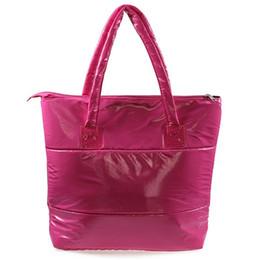 Wholesale Jelly Bags Wholesale Locks - Wholesale-Furly Candy Jelly Big Shopper Women Messenger Ladies Hand Tote Bag Handbag Famous Brand Bolsos Bolsas Sac A Main Femme De Marque