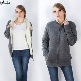 cde7203e5f22 Fat Women Sweater Онлайн | Свитер Женщин Жир Хлопок для Распродажи в ...