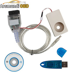 Wholesale Pin Code Immo - IMMO Tool Immobilizer V3.50 For Opel+ Fiat pin code reader`22qw