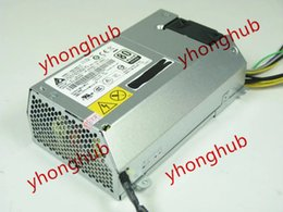 Wholesale Power Supply Electronics - For Electronics DPS-250AB-71 Server Power Supply 250W PSU For Lenovo B320I B325I B520E 10088 100-127V 6A, 200-240V 3A, 50-60Hz