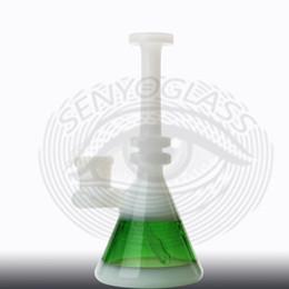 Wholesale China Bongs - 2017 High quality glass bong oil rigs colorful bongs pipe glass bongs China factory wholesale bongs