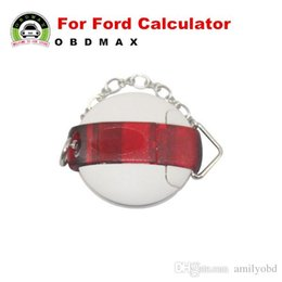 Wholesale Outcode Ford - ford outcode incode calculator Outcode Incode Calculator +SW Dongle+2000 Tokens For Ford