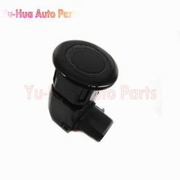 Wholesale Oem Toyota Auto - Car Auto Sensor OEM 89341-44130-C0 Parking Sensors Ultrasoni For Toyota Allion AZT240,NZT240,ZZT24# 2002 Toyota Ipsum 8934144130