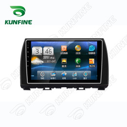Wholesale Mazda Spain - Quad Core Android 5.1 1024*600 Car DVD GPS Navigation Player Car Stereo for Mazda CX-5 2015 Headunit Radio Deckless 3G Wifi Bluetooth