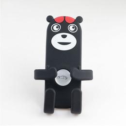 2019 encosto de cabeça ajustável tablet Suporte universal do telefone móvel do respiradouro de ar do carro para o suporte Samsung dos telefones