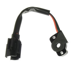Wholesale Ignition Coil For Ford - Throttle Position Sensor TPS for Ford Mustang E-Series Bronco Pickup F-Series DXY88