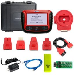 Wholesale Locksmith Tools Key Programmer - SKP 1000 SKP1000 Tablet Auto Key Programmer A Must Tool for All Locksmiths Perfectly Replaces CI600 Plus and SKP 900