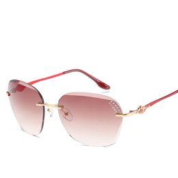 Wholesale Red Aviator - 2017 New lurxu AA+ 14 style Aviator 15 Sunglasses Vintage Pilot Brand Sun Glasses Band Polarized UV400 Men Women Ben Mirror Glass