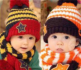 Wholesale Wholesale Knit Hats One Size - Winter Warm Fur Unisex Knitted Pom Bobble Beanie Hat Crocket Ski cap Kids Boys Girls Winter Emoji Beanie Fur Pom Crochet Bobble