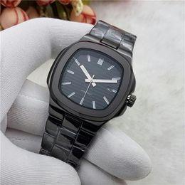 Wholesale Clock Days - crime premium brand clock watch date men's womenes diving watch professional sports diving watches