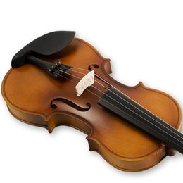 Wholesale Violin Professional - Wholesale-Professional high level to play violin, practicing violin, 4 4 3 4 1 2 1 4