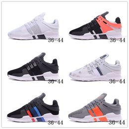 Wholesale Flooring Products - 2017 EQT support Primeknit best-selling products high quality shoes sneakers shoes for men and women, size us 5.5 to 10.wholesale