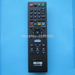 sony t Promotion Gros-lekong télécommande compatible avec Sony RMT-B104c BDP-S360HP T BDP-S560 BDP-S185 BDP-S300 BDP-S301 DVD BDP-S350 Blu-ray