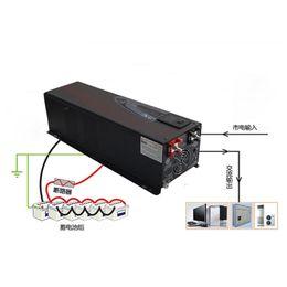 Wholesale Solar Battery Charger Dc - Automobile Solar Power Inverter Converter 2000 Watts 24 Volt DC 120 Volt 230 Volt with Battery Charger
