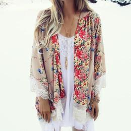 Long Cardigan Summer Clothing Women Chiffon Canada | Best Selling ...