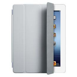 Wholesale Ipad Mini Magnetic Folio Case - Smart Magnetic Cover Auto sleep Wake Stand function For iPad Air Pro Mini 1 2 3 4 9.7 12.9