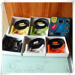 Großhandel Produkte faul Handy Stent Neuheit täglichen Notwendigkeiten gute Qualität Handy Stent Telefon Ordner auf dem Bett von Fabrikanten