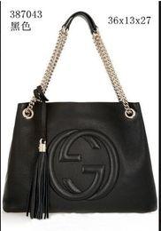 Wholesale fashion stones - 46 Styles Fashion Bags 2018 Ladies Handbags Designer Bags Women Tote Bag Luxury Brands Bags Single Shoulder Bag 3819002