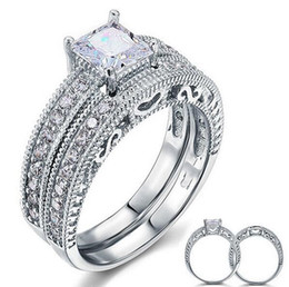Discount Custom Wedding Rings Women Custom Wedding Rings For Women