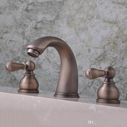Bathroom Faucets Under $100 cheap bath faucets bronze | free shipping bath faucets bronze