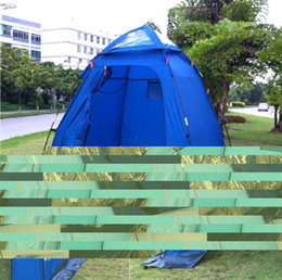 Wholesale Single person portable move outdoor oversized shower tent changing tent mobile toilet in good quality accept order