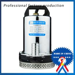 Wholesale Dc Electric Pump - DC Submersible Water Pump 100L Min Electric Water Pump 12V