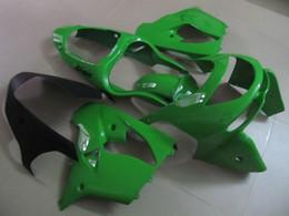 2019 1998 кавасаки zx9r зеленые обтекатели Обтекатель комплект для Kawasaki ninja ZX9R 98 99 зеленый мотоцикл обтекатели набор ZX9R 1998 1999 OT01 дешево 1998 кавасаки zx9r зеленые обтекатели