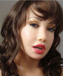 Wholesale Sex Dolls Best Selling - HOT 2015 best-selling Oral sex love doll. for men Hi with doll a real life doll dropship. evening dress