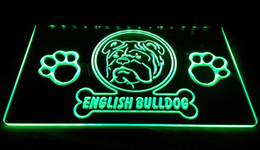 Wholesale Led Paw Print - LS639-g-English-Bulldog-Paw-Print-Dog-Neon-Light-Sign.jpg