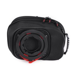 Wholesale Rs 125 - For APRILIA RS 125 Shiver 750 Shiver GT 750 07-09 Shiver 750 10-11 ETV 1000 Caponord (01 > 10) Oil Fuel Tank Bags