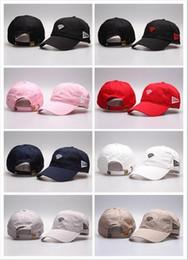 Wholesale Diamond Supply New Snapback - New 9 Colors Arrival Men's Diamond Supply Co.Golf Visor Casual Snapback Hats Embroideried Diamonds Logo Leisure Summer Caps Outdoor Vis