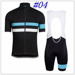 Wholesale China Mtb - 2017 RCC Cycling jersey summer kits ropa ciclismo hombre mtb bike clothes maillot bicycle clothing China Cheap Sportwear F2017