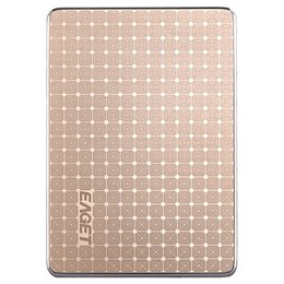 Wholesale Flash Drive Internal - Wholesale- EAGET S606 TLC 120   240GB SATAIII TLC Flash Memory SSD 2.5 inch Internal Solid State Drive for Laptop   Desktop