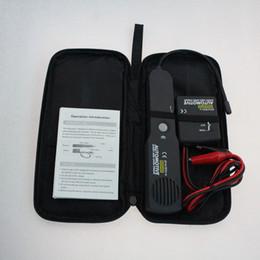Deutschland Automotive shortopen Schaltung Finder Tester Kabel Kabel Tracer für Tonleitung Test Leads All-Sun EM415pro ein Jahr Garantie Versorgung