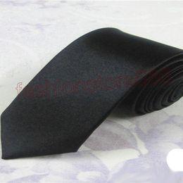 Wholesale Men S Neckties Wholesale - New 8cm Casual Narrow Arrow Ties For Men Fashion Skinny Necktie Neck Ties Candy Color Slim Men s Ties Hot sale