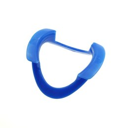 Wholesale Female Tools For Sex - Sex Tools For Sale, Silicone Open Mouth Gag, BDSM Erotic Fetish Toys,Adult Sex Toy For Couples