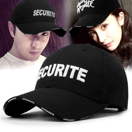 Wholesale Hat Male - 2017 Mens Spring Adjustable Cotton Fitted Baseball Caps Male Simple Black Formal Snapback Dad Hat Fashion Breathable Truck Hats