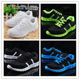 Wholesale Network Shoes - Summer shoes cutout low skateboarding shoes big breathable mesh casual black blue sport shoes single men's womens male single network 36-48#