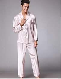 Polyester Pajamas For Men Online Wholesale Distributors, Polyester ...