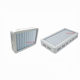 Full Spectrum LED coltiva la luce 1000W 1200W 9 Band Red Blue White UV IR Led Growing Lights (220w 278w Consumo di energia) da