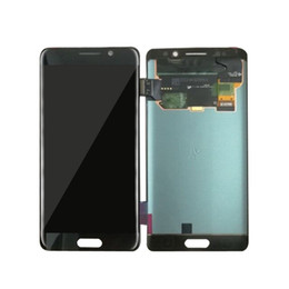 Wholesale Huawei Mate Flip - For Huawei Mate 9 Pro LCD Display + Touch Screen Digitizer Glass Sensor Assembly Replacement Parts 5.5 inch Free shipping