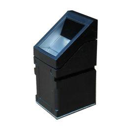 Optische module online-R307 Optische Fingerabdruckleser Modul Sensor für Arduino