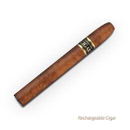 Wholesale Wholesale Rechargeable Hookah Pens - Newest rechargeable Cigar Pen Electronic Cigarette Kit E Cigars E Cig Better Than E Shisha Hookah sticks