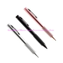 Wholesale Asus Stylus Pen - Wholesale- New Stylus Pen for ASUS zenpad 3s 10 z500m Capacitive Touch pen Tablet drawing pen