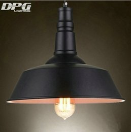 industrial style lighting dining room nz buy new industrial style