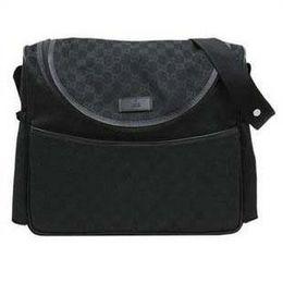 Wholesale Women Denim Handbags - Hot Sell New Arrivals Classic Fashion bags women bag Shoulder Bags Lady Totes handbags Diaper bag