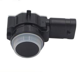 Wholesale Part Class - A0009050342 Parking Sensor Distance Control Sensor Car PDC Sensor For A-Class B-Class SL GLK White Color 0009050342 0263013054 Auto parts
