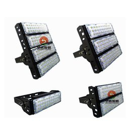 Wholesale led low bay lighting - 100W 150W 50W 200W Gas Station lighting Led Low Canopy light industrial factory high bay Meanwell driver 90-277V 120lm W