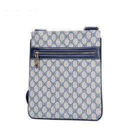 Wholesale Canvas Briefcase Bags Men - Brand Designer Men Genuine Leather Handbag Black Brown Briefcase Laptop Shoulder Bag Messenger Bag 296257