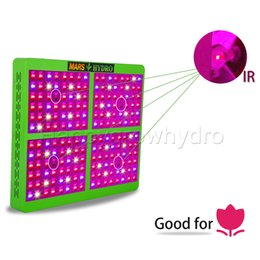 Wholesale Led Grow Bloom - MarsHydro Reflector 960W led grow light ,Grow&Bloom switches full spectrum for Indoor plant stock in US UK Germany Australia Canada